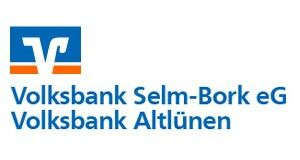 https://www.vb-selm-bork.de/privatkunden.html